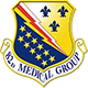 82d Medical Group - Sheppard Air Force Base